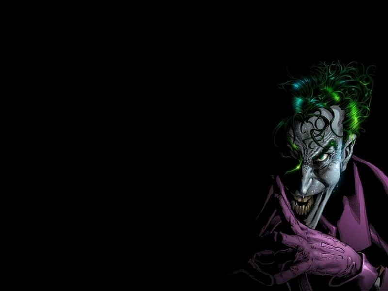 wallpapers joker. joker wallpapers.
