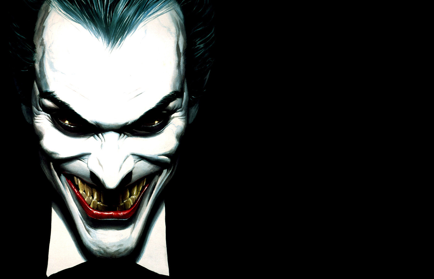 the joker images the joker hd wallpaper and background