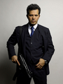 The Kill Point - john-leguizamo photo