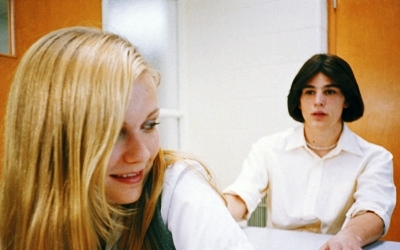 Virgin Suicides image