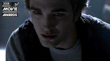 Movies Twilight Series on Twilight Movie Twilight Series 1423941 450 250 Jpg