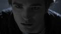 Twilight Movie - twilight-series photo