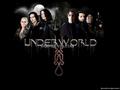 Underworld; The Game