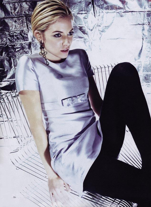 Vogue Photo (1491850