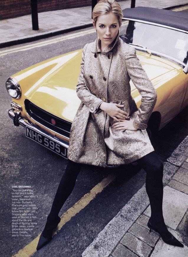 Vogue Photo (1491853