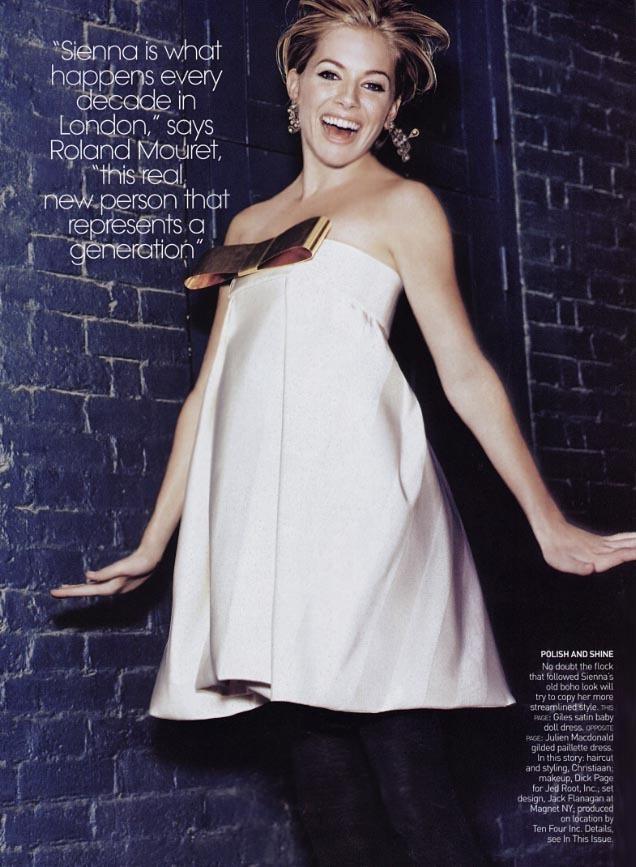 Vogue Photo (1491857