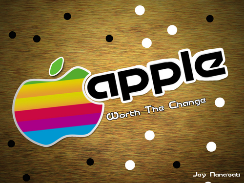 apel, apple