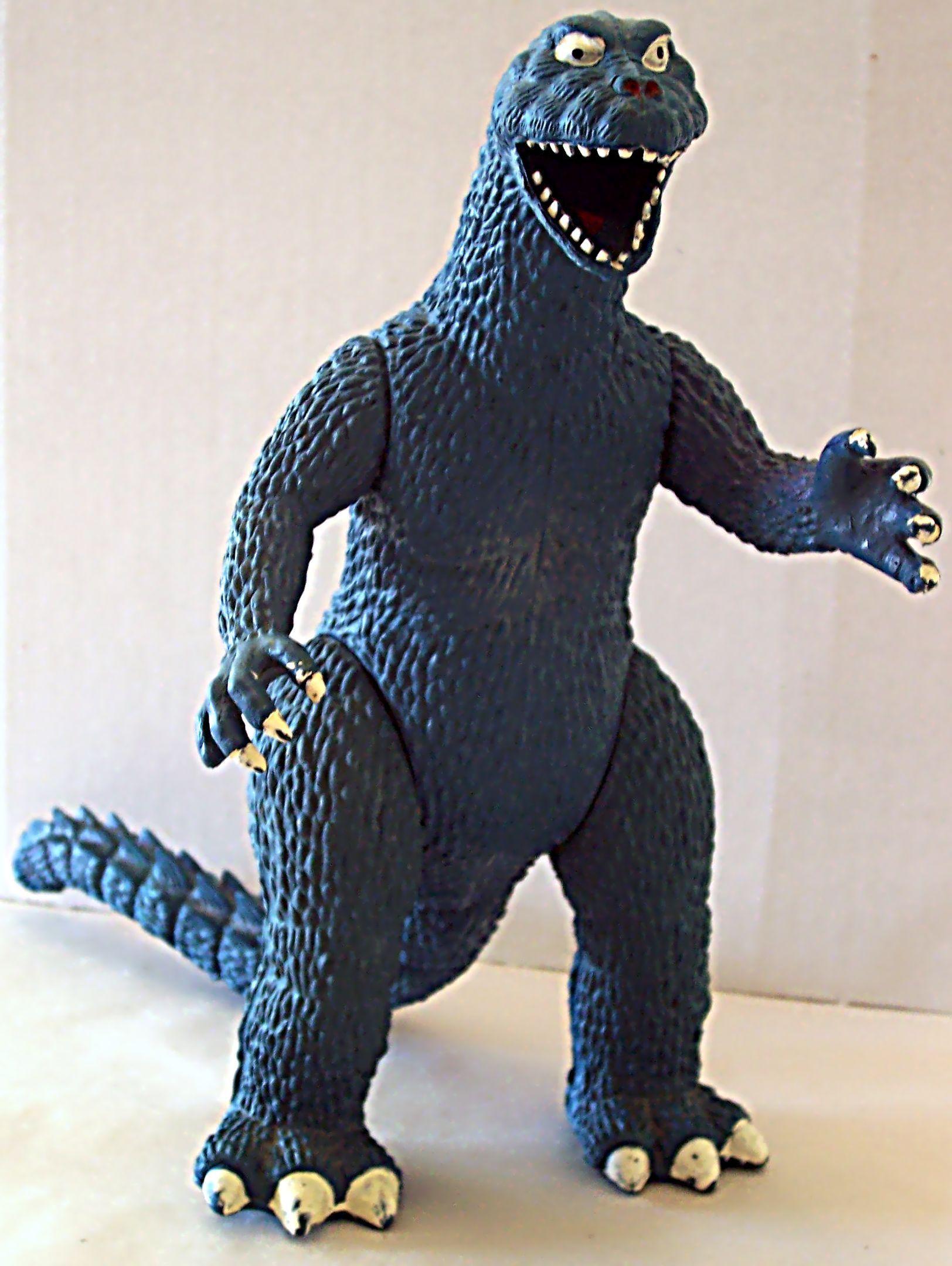 blue-godzilla-toy-godzilla-1439544-1624-