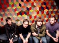 death cab for cutie - death-cab-for-cutie photo