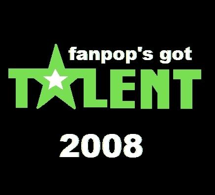 fanpop's got talent!!