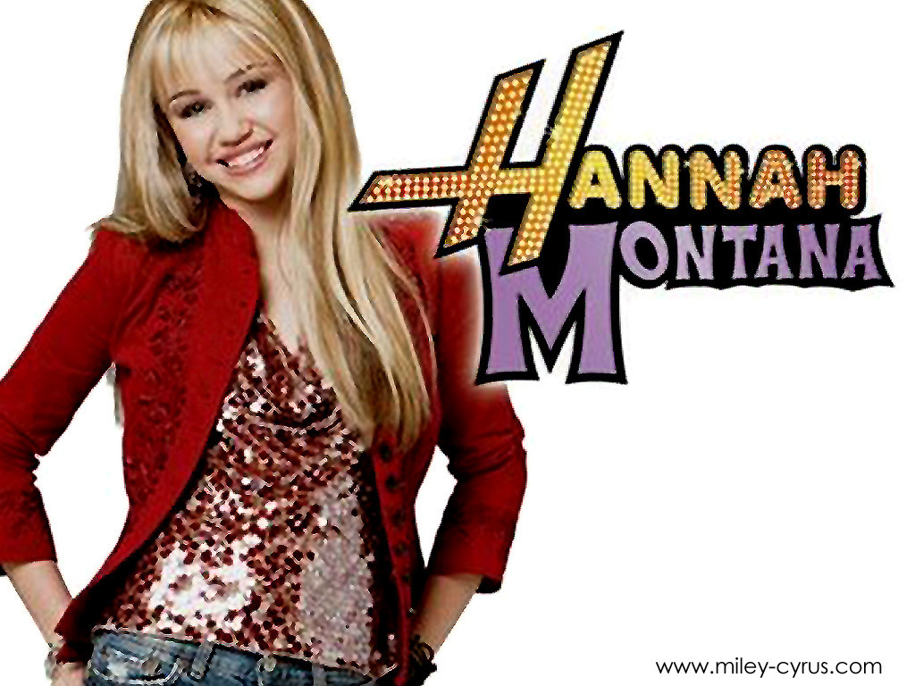 hanna montana essay Free essays on hannah hoch get help with your writing 1 through 30.