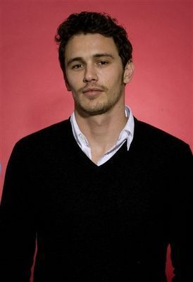 james franco - james-franco Photo