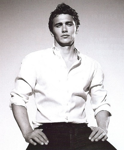 James Franco images james franco wallpaper and background photos