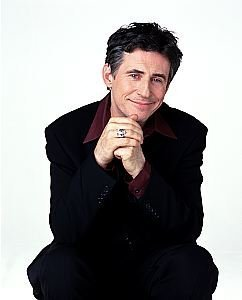 madigan-men-gabriel-byrne-1440587-242-30