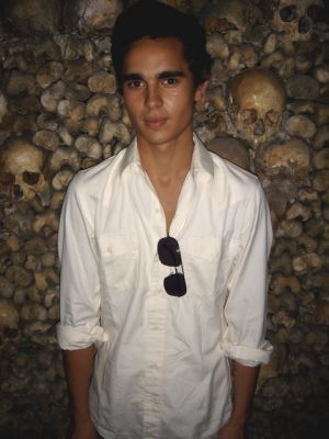 max minghella the killers