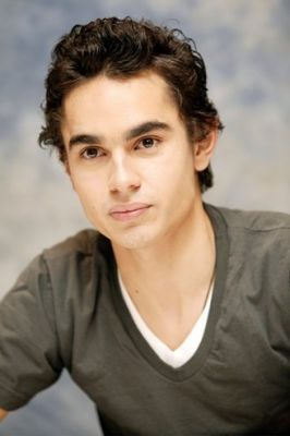 max minghella imdbmax minghella agora, max minghella whosdatedwho, max minghella mother, max minghella instagram, max minghella tumblr, max minghella jamie bell, max minghella wiki, max minghella, max minghella social network, max minghella movies, max minghella imdb, max minghella height, max minghella interview, max minghella eve hewson, max minghella 2015, max minghella the killers, max minghella youtube, max minghella wikipedia, max minghella kimdir, max minghella indian