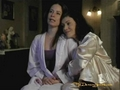 piper phoebe - charmed-sisters photo