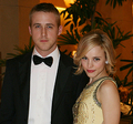 rachel and ryan - rachel-mcadams-and-ryan-gosling photo