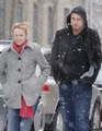 rachel & ryan - rachel-mcadams-and-ryan-gosling photo