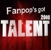 talent - fanpops-got-talent icon