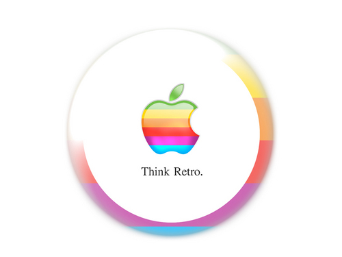 the सेब