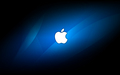 the apple - apple wallpaper