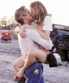 the notebook <3 - rachel-mcadams-and-ryan-gosling photo
