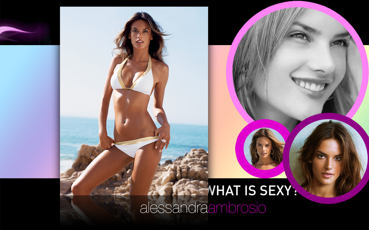 http://images1.fanpop.com/images/photos/1500000/-3-alessandra-ambrosio-1585723-1280-800.jpg