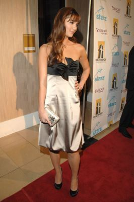 10th Annual Hollywood Awards