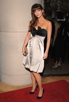 10th Annual Hollywood Awards