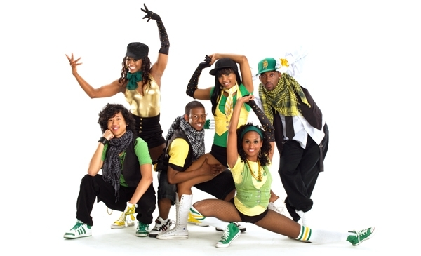 Americas Best Dance Crew Images ABDC S2 Wallpaper And Background Photos