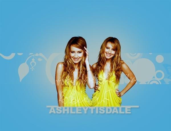 Ashley fan art - Page 2 ASHLEY-TISDALE-ashley-tisdale-1541132-600-461