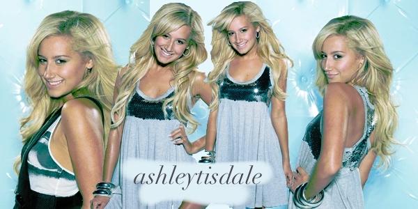 Ashley fan art - Page 2 ASHLEY-TISDALE-ashley-tisdale-1541133-600-300