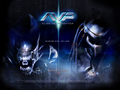 AVP Wallpaper - the-alien-films wallpaper