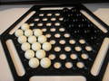 Abalone - board-games photo