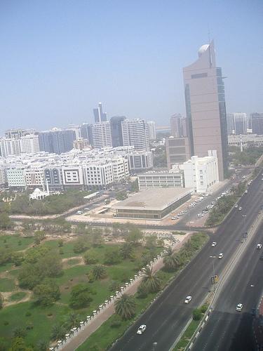 Abu Dhabi United Arab Emirates  City new picture : Abu Dhabi United Arab Emirates Photo 1562025 Fanpop