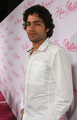 Adrian Grenier attends the Kira Plastinina US Launch in Los Angeles  on   June 14, 2008 - adrian-grenier photo