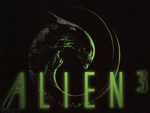 the alien films 画像 alien 3 壁紙 hd 壁紙 and background 写真 1512854