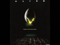 Alien Wallpaper - the-alien-films wallpaper