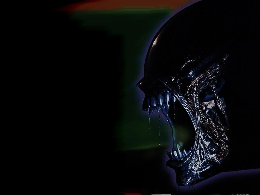 the alien films images aliens wallpaper hd wallpaper and