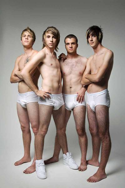 Фото молоденьких геев секс