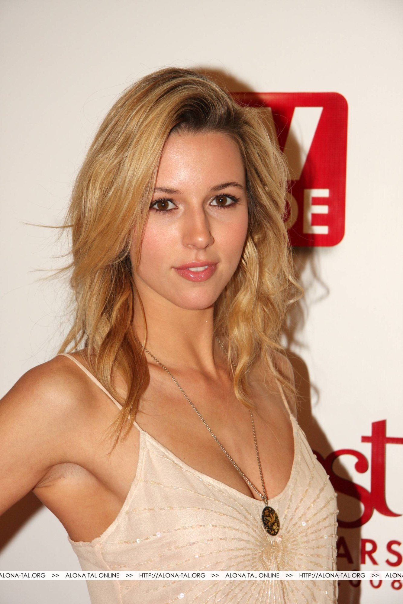 Alona Tal Photos nudes (59 images)