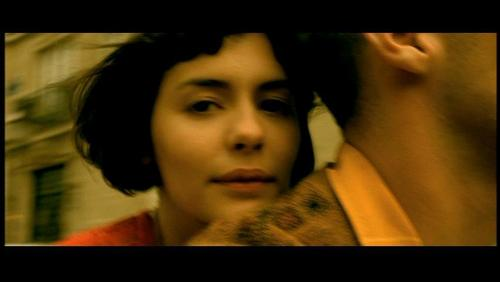 Amelie - amelie Screencap
