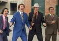 Anchorman - anchorman photo