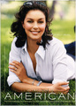 Ashley magazine scans - ashley-judd photo
