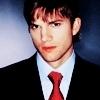 - The Staff - [5/6] Ashton-ashton-kutcher-1578020-100-100