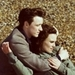 Atonement - romantic-movie-moments icon