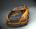 BMW - bmw fan art