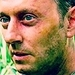 Ben Linus - benjamin-linus icon
