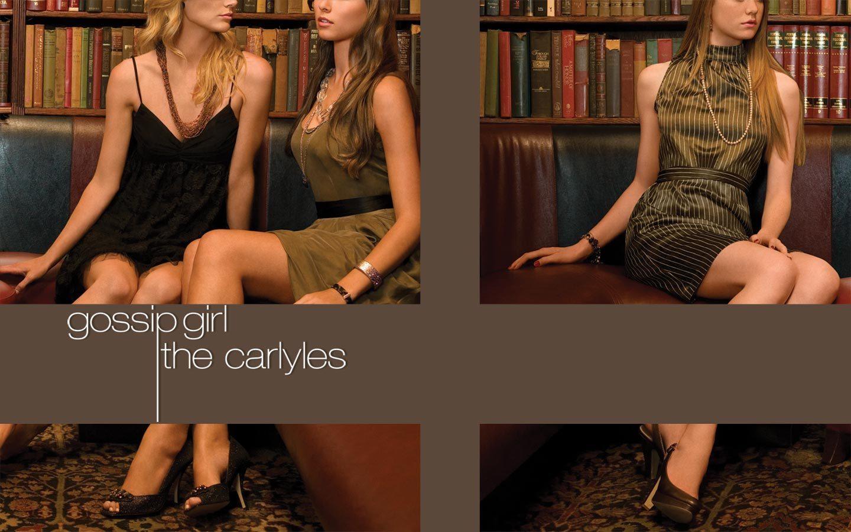 gossip girl book series images carlyle wallpaper hd